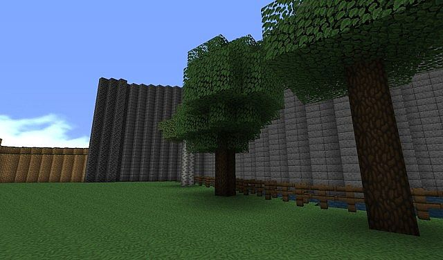 http://minecraft-forum.net/wp-content/uploads/2013/01/d5b3c__Detailed-texture-pack-4.jpg
