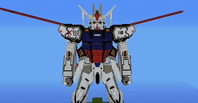 http://minecraft-forum.net/wp-content/uploads/2013/01/d7cd7__GAT-X105-Aile-Strike-Gundam-Map-1.jpg