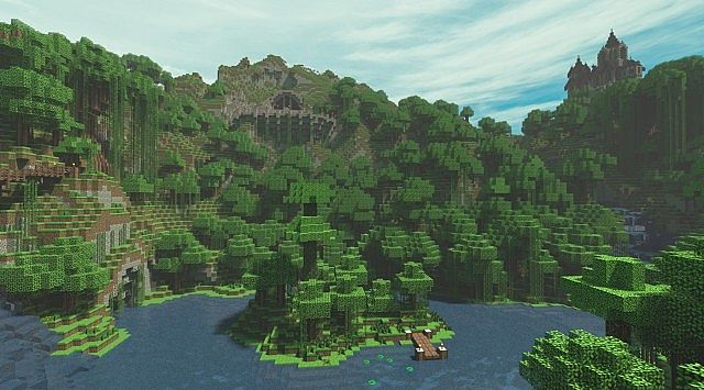 minecraft custom maps download minecraft forums