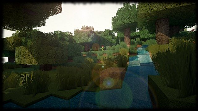 http://minecraft-forum.net/wp-content/uploads/2013/01/db846__Fni-photo-realism-texture-pack-1.jpg