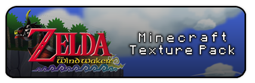 http://minecraft-forum.net/wp-content/uploads/2013/01/db986__Wind-waker-texture-pack.png