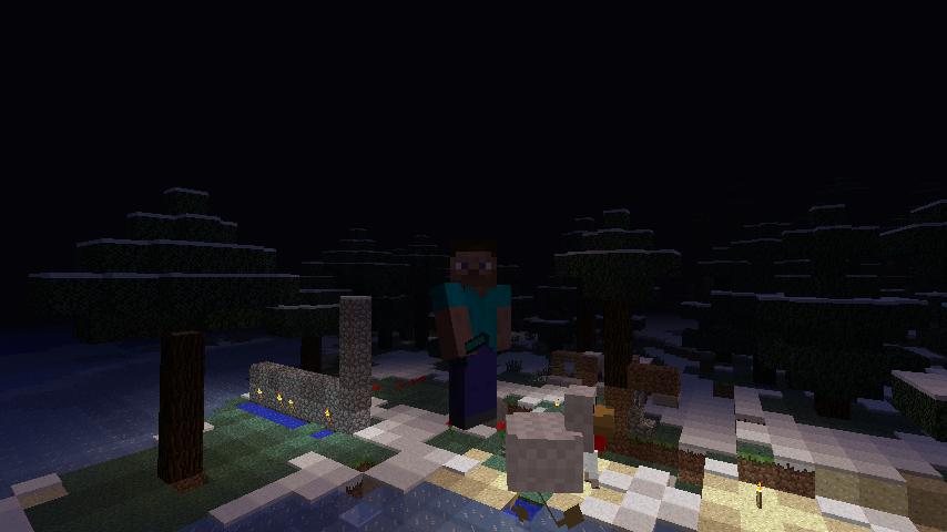 http://minecraft-forum.net/wp-content/uploads/2013/01/dbe0e__Gulliver-Mod-1.png