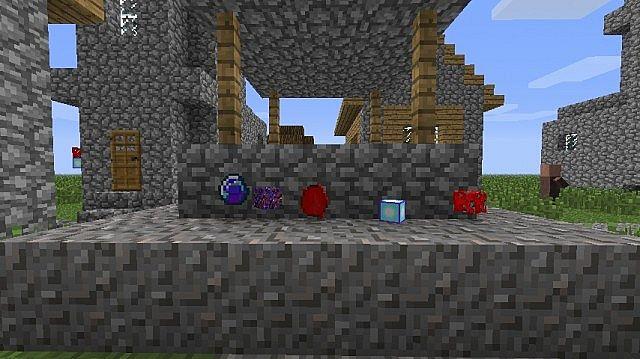 dd150  Gem Mod 6 Gem Mod Screenshots