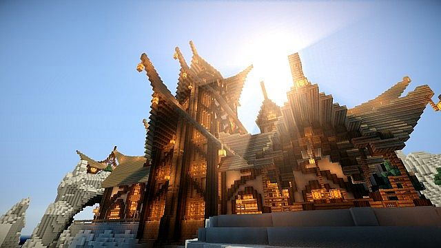 http://minecraft-forum.net/wp-content/uploads/2013/01/de619__Eventimes-texture-pack-2.jpg