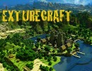 [1.4.7/1.4.6] [16x] Texturecraft Texture Pack Download