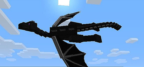 http://minecraft-forum.net/wp-content/uploads/2013/01/e0036__Shape-Shifter-Z-Mod-3.jpg