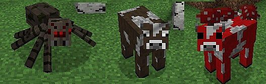 http://minecraft-forum.net/wp-content/uploads/2013/01/e0036__Shape-Shifter-Z-Mod-4.jpg