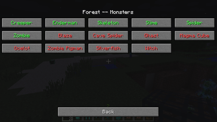 http://minecraft-forum.net/wp-content/uploads/2013/01/e1c62__Mob-Spawn-Controls-Mod-3.png