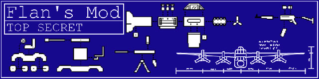 http://minecraft-forum.net/wp-content/uploads/2013/01/e826d__Flans-Mod.jpg