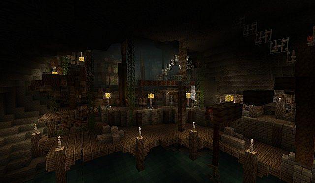 http://minecraft-forum.net/wp-content/uploads/2013/01/eac7d__Lumino-texture-pack-4.jpg