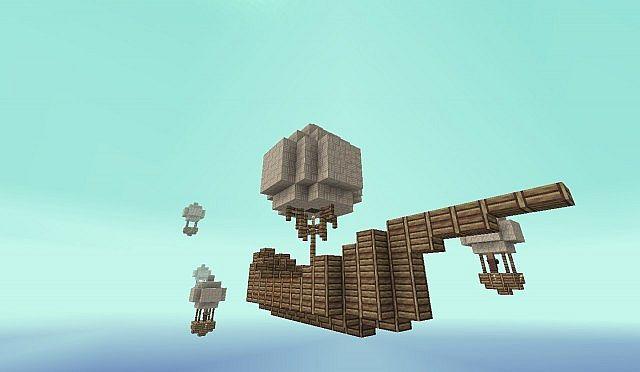 http://minecraft-forum.net/wp-content/uploads/2013/01/eac7d__Lumino-texture-pack-5.jpg