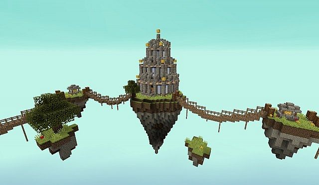 http://minecraft-forum.net/wp-content/uploads/2013/01/eac7d__Lumino-texture-pack-6.jpg