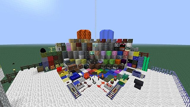 http://minecraft-forum.net/wp-content/uploads/2013/01/ee43a__Aether-texture-pack-4.jpg