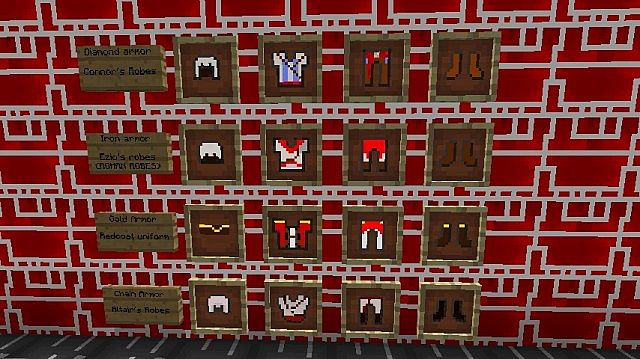 http://minecraft-forum.net/wp-content/uploads/2013/01/f011a__The-crafters-creed-texture-pack-2.jpg