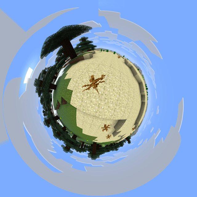 f27b5  PanoramaKit Mod 2 PanoramaKit Screenshots