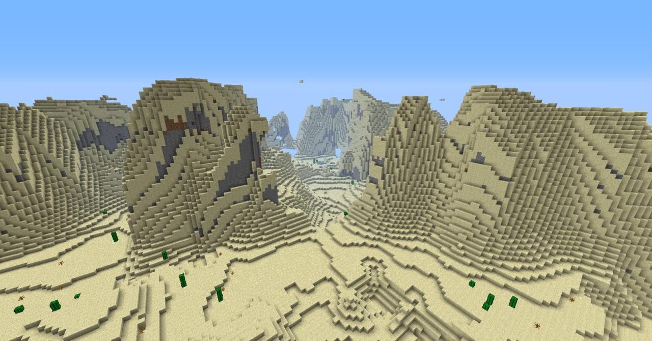 http://minecraft-forum.net/wp-content/uploads/2013/01/f3a0e__ExtraBiomesGen-Mod-3.jpg