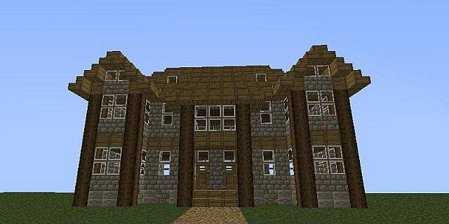 http://minecraft-forum.net/wp-content/uploads/2013/01/f5318__Venture-texture-pack-2.jpg