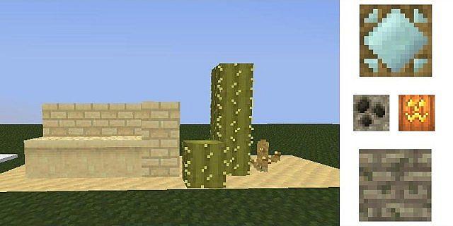 http://minecraft-forum.net/wp-content/uploads/2013/01/f5318__Venture-texture-pack-3.jpg