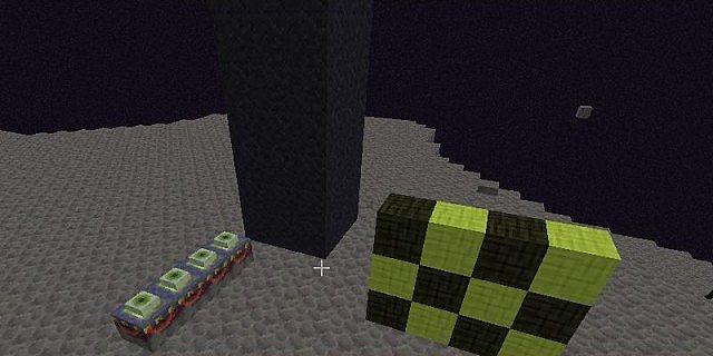 http://minecraft-forum.net/wp-content/uploads/2013/01/f5318__Venture-texture-pack-5.jpg