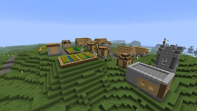 http://minecraft-forum.net/wp-content/uploads/2013/01/f75fa__Porkchop-media-texture-pack-7.jpg