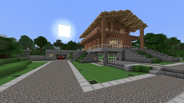 http://minecraft-forum.net/wp-content/uploads/2013/01/f75fa__Porkchop-media-texture-pack-8.jpg