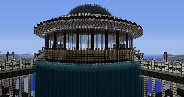 http://minecraft-forum.net/wp-content/uploads/2013/01/f838a__Kingcraft-texture-pack-2.jpg