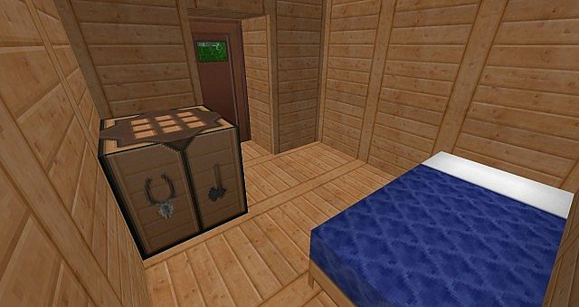 http://minecraft-forum.net/wp-content/uploads/2013/01/f838a__Kingcraft-texture-pack-3.jpg