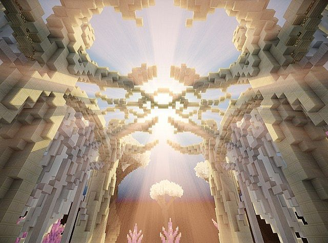 http://minecraft-forum.net/wp-content/uploads/2013/01/f9de7__The-Kingdom-of-Cipher-Map-3.jpg