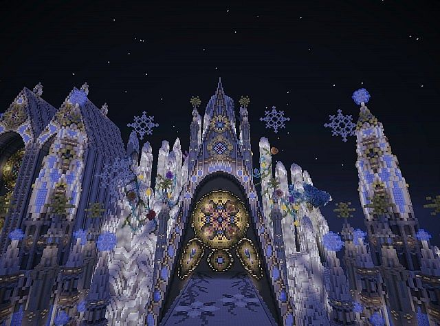http://minecraft-forum.net/wp-content/uploads/2013/01/f9de7__The-Kingdom-of-Cipher-Map-4.jpg
