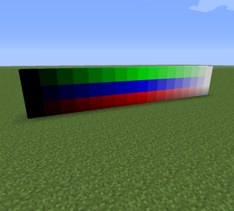 http://minecraft-forum.net/wp-content/uploads/2013/01/f9f76__plasticraftmod2.png