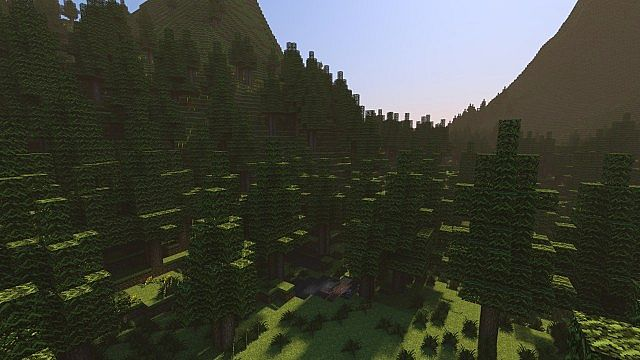 http://minecraft-forum.net/wp-content/uploads/2013/01/fa1f0__Plattelian-Mountains-Map-6.jpg