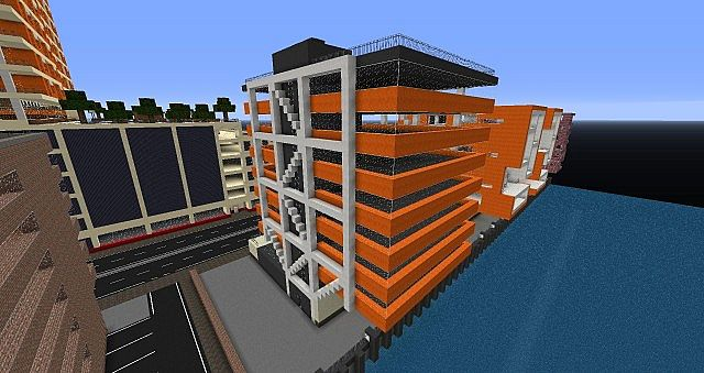 http://minecraft-forum.net/wp-content/uploads/2013/01/fb04d__Seviat-city-texture-pack-1.jpg