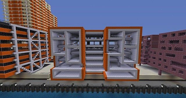 http://minecraft-forum.net/wp-content/uploads/2013/01/fb04d__Seviat-city-texture-pack-2.jpg