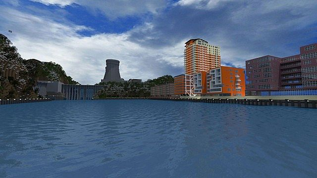 http://minecraft-forum.net/wp-content/uploads/2013/01/fb04d__Seviat-city-texture-pack.jpg
