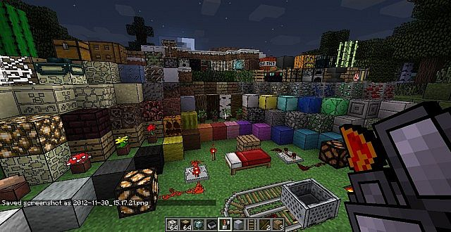 http://minecraft-forum.net/wp-content/uploads/2013/01/fb993__Nates-cartoon-default-texture-pack-1.jpg