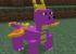 [1.4.7] Spyro Dragon Mod Download