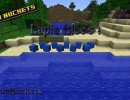 [1.4.7] Lapis Mod Download