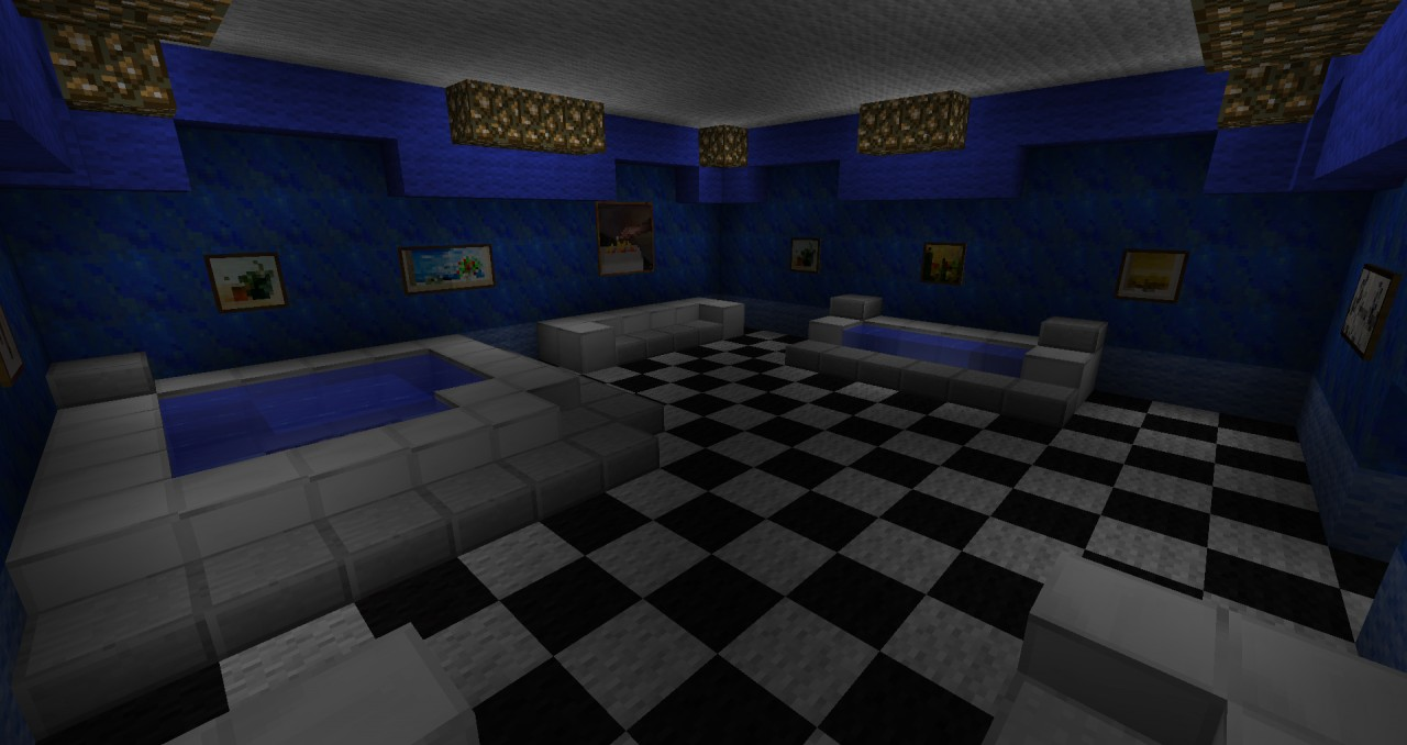 http://minecraft-forum.net/wp-content/uploads/2013/01/fefee__Royal-Palace-Map-5.jpg