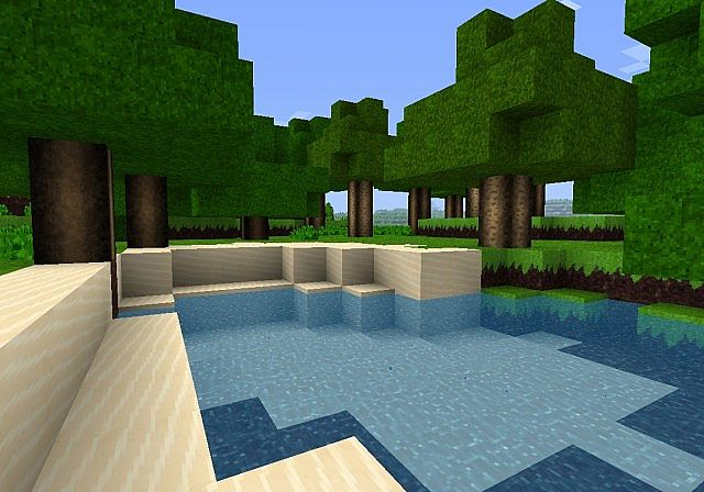 http://minecraft-forum.net/wp-content/uploads/2013/01/ff1d2__Elitecraft-hd-texture-pack-2.jpg