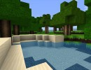 [1.4.7/1.4.6] [32x] EliteCraft HD Texture Pack Download