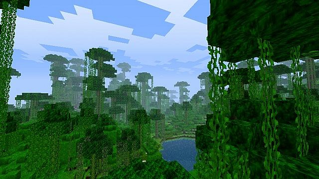 http://minecraft-forum.net/wp-content/uploads/2013/01/ff1d2__Elitecraft-hd-texture-pack-3.jpg