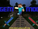 [1.4.7] Gem Mod Download