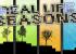 [1.4.7] Real Life Seasons Mod Download