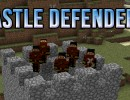 [1.4.7] Castle Defenders Mod Download