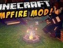 [1.6.4] Camping Mod Download
