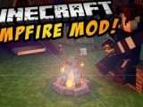 [1.7.10] Camping Mod Download