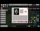[1.6.4] Soul Shards Mod Download