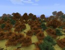 [1.5.2] Highlands Mod Download