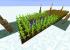 [1.4.7] BrewCraft Mod Download