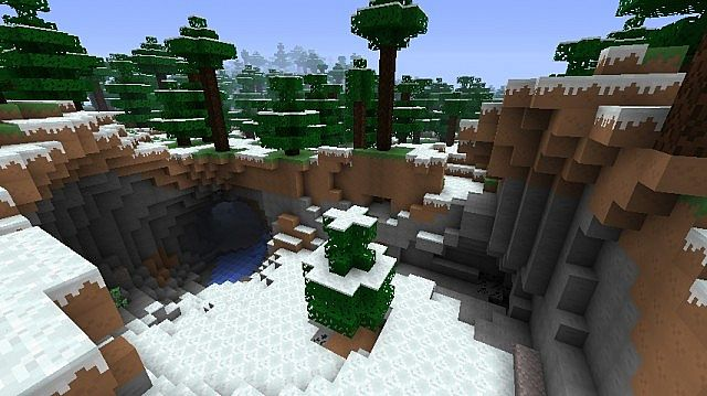 http://minecraft-forum.net/wp-content/uploads/2013/02/0703c__Splitcraft-texture-pack-1.jpg